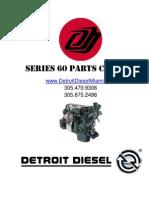 detroit diesel series 60 workshop manual free download