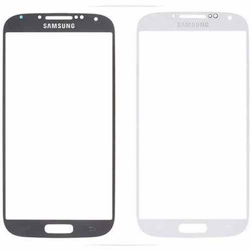 manual de usuario samsung galaxy s4 gt i9505