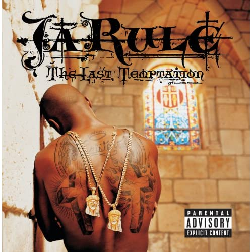 ja rule the manual mp3 download