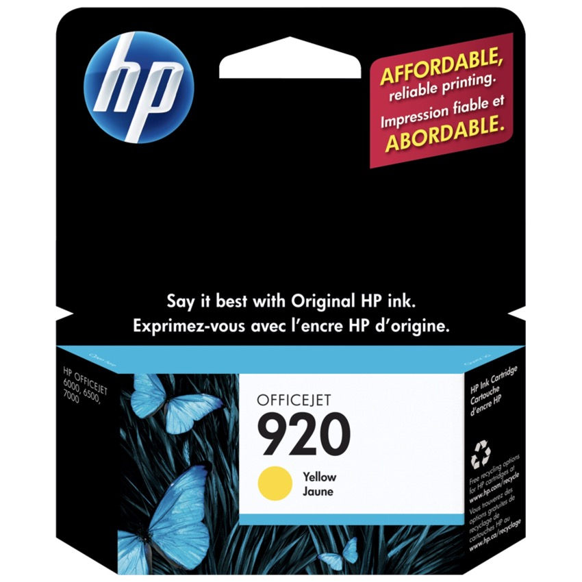 hp officejet 6500 wireless manuale d& 39