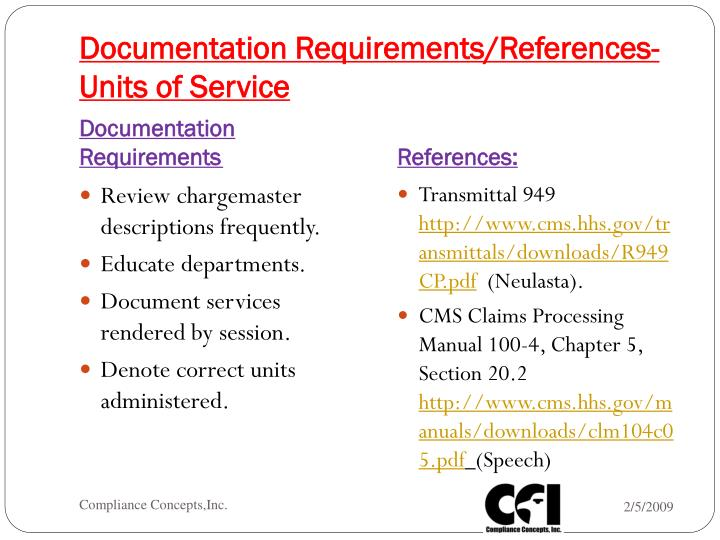 hfp www.cms.gov manuals downloads clm104c05.pdf