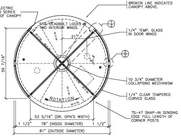 aluminum design manual 2005 pdf free download