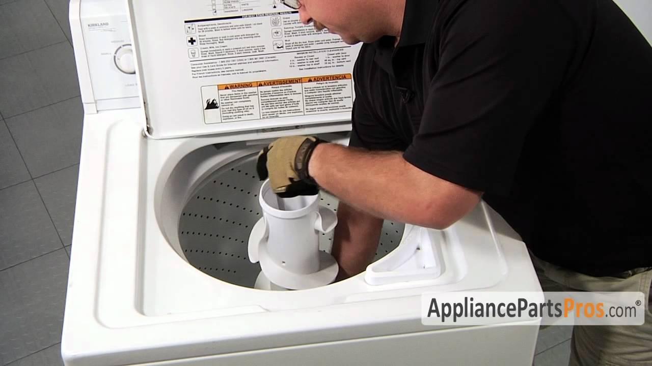 kenmore heavy duty 70 series dryer model 110 manual