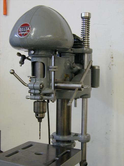 powr craft model tpc9243b manual