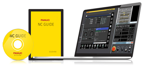 fanuc manual guide i simulator for pc download