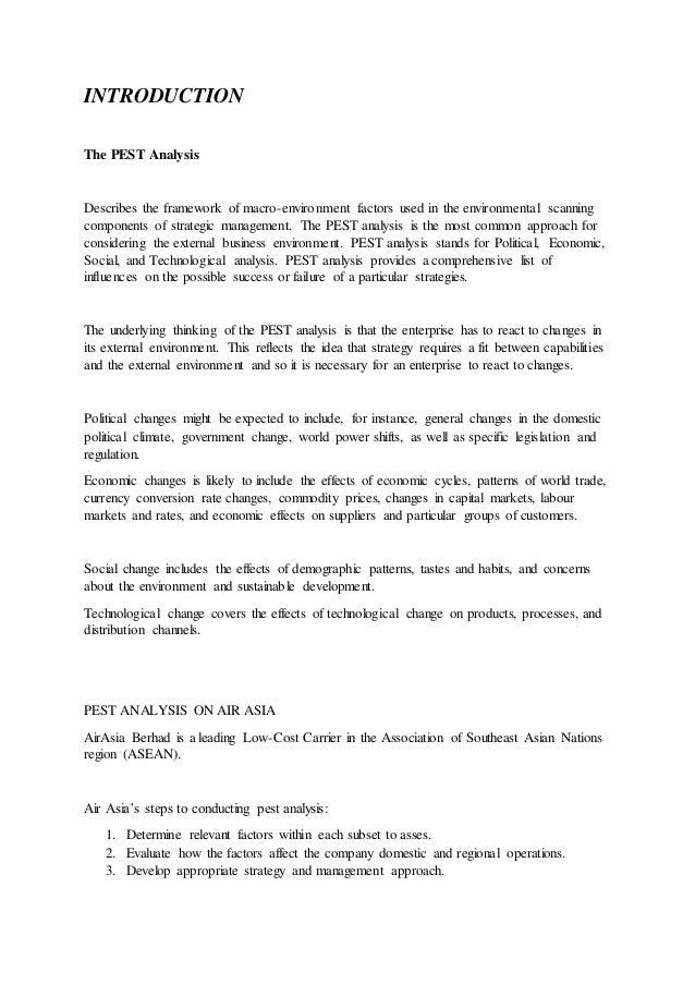 airport handling manual 34th edition pdf