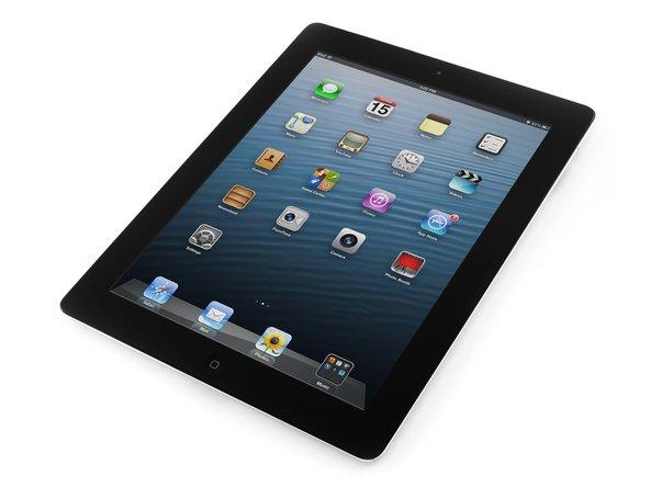 apple ipad latest model with wifi 32gb manual