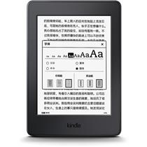 amazon kindle 3 manual pdf