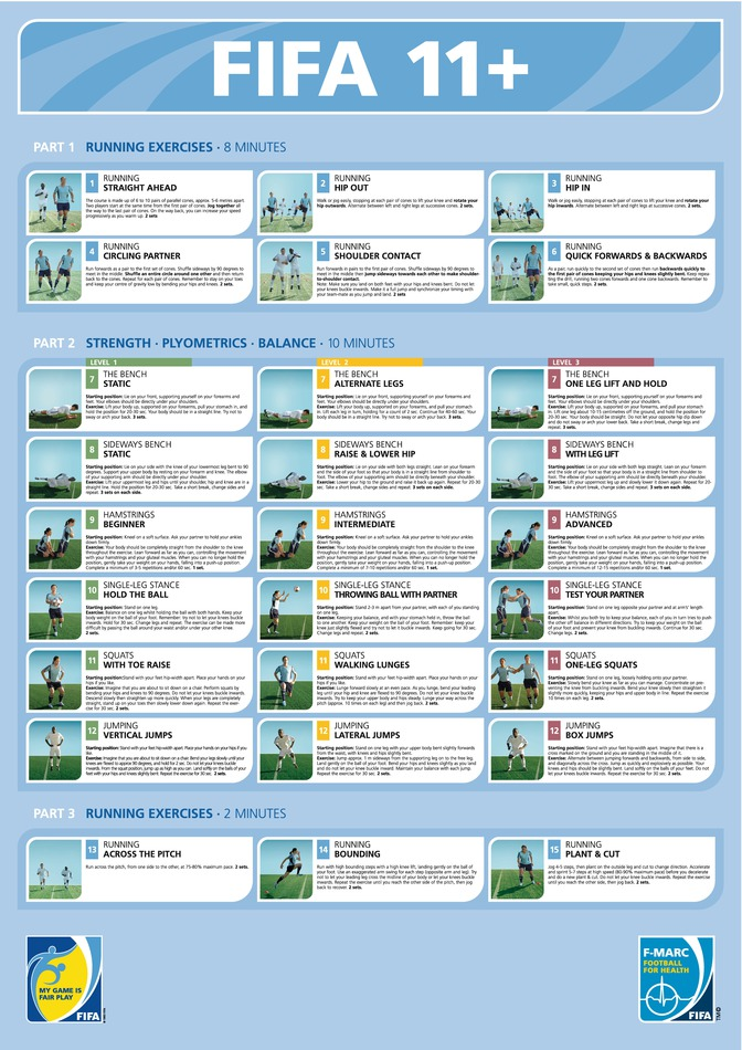 eclinicalworks 11 training manual pdf