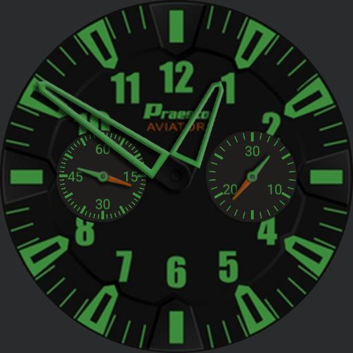 samsung s2 aviator manual programming