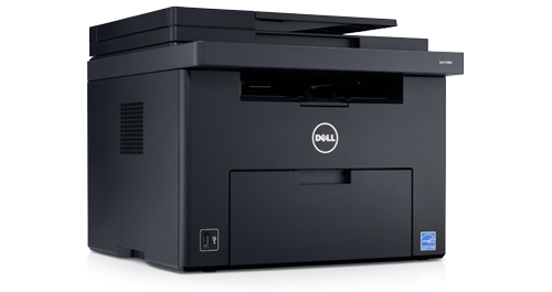 dell mfp 3115cn manual pdf