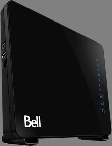bell home hub 2000 manual pdf