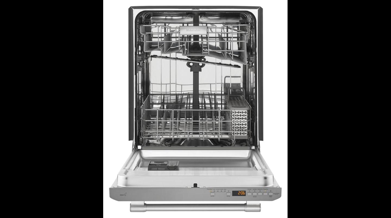 manual for maytag dishwasher model pdb3600awe