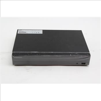 samsung digital video recorder sdr-c5300n manual