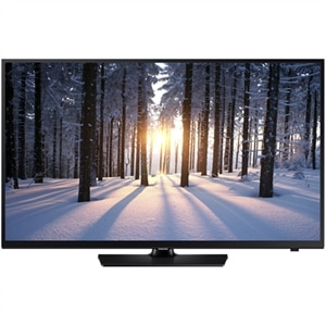samsung 78 inch curved tv manual