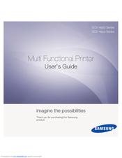 samsung scx 4200 manual pdf
