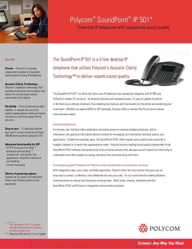 polycom soundpoint ip 335 manual pdf