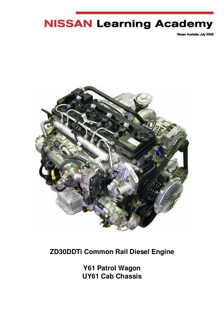 microtech 2000 model 2001 manual