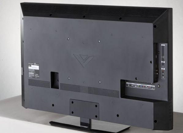 vizio model e420i a0 manual