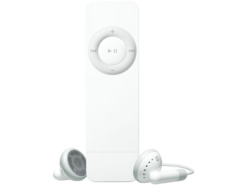 ipod model a1112 user manual
