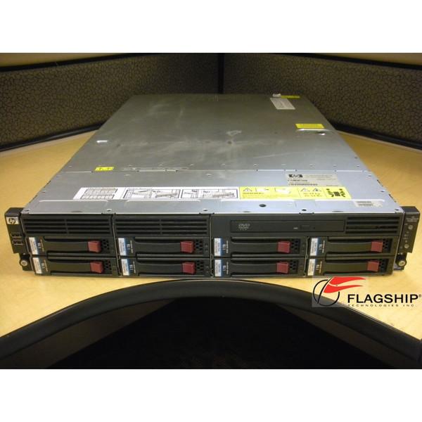 hp p4300 g2 service manual