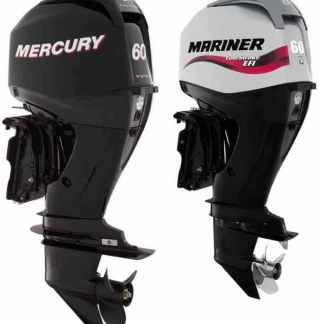 mercury 40 hp outboard owner manual pdf
