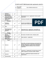 iatf 16949 standard manual pdf