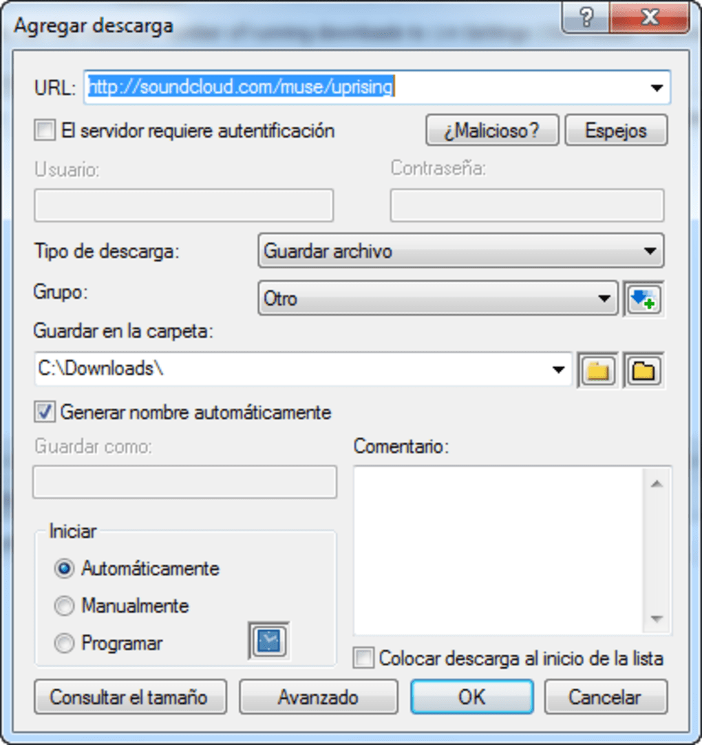 vicidial manager manual free download