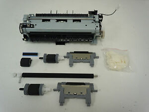 hp lj 300 m375 service manual