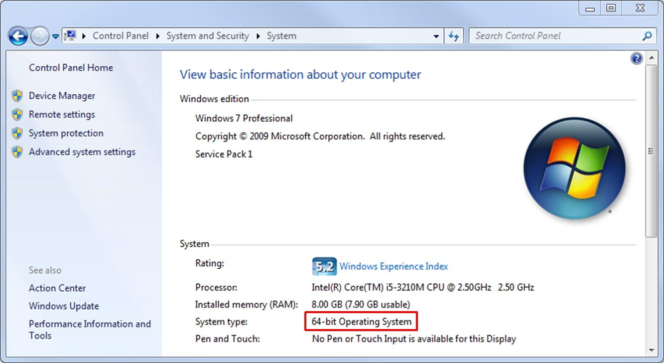 samsung nx58m9420ss installation installation manual