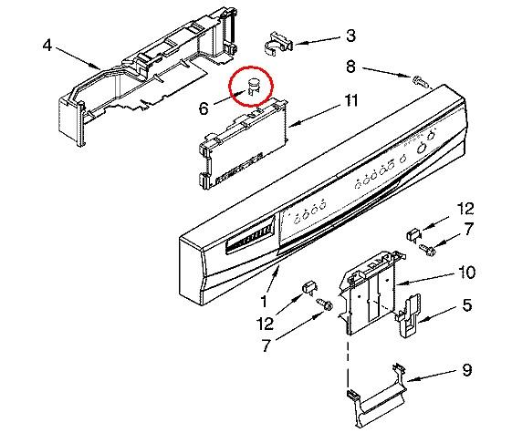 samsung idcs 18d phone manual