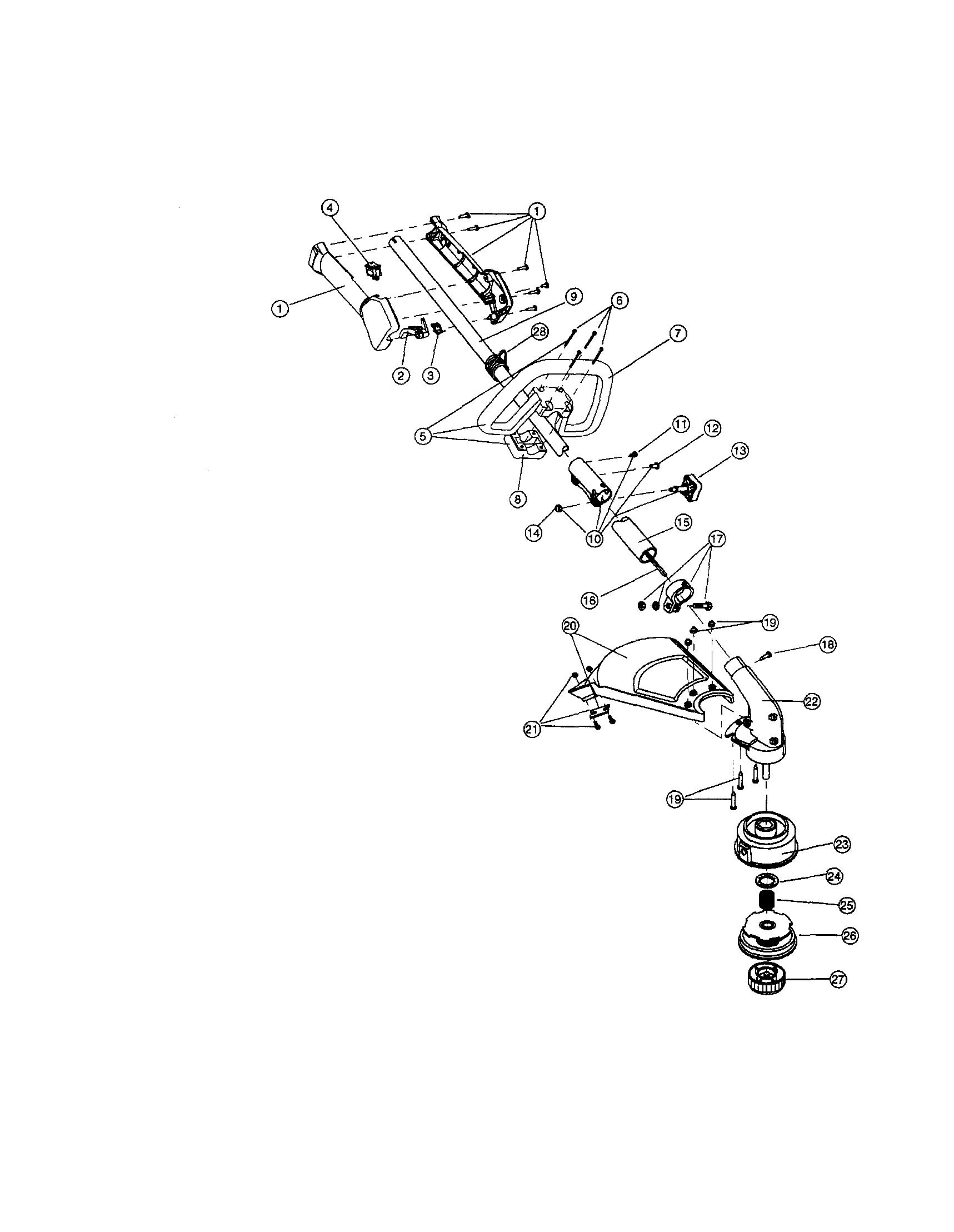 51948 owners manual toro model 51948