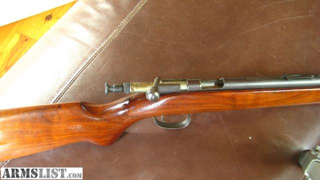 remington targetmaster model 41 manual