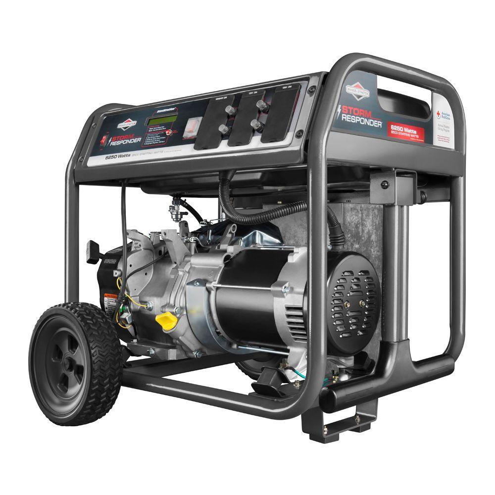 manual switch hp 5500 espanol