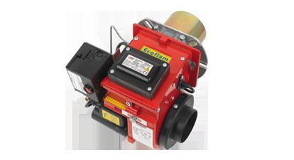 ecoflam gas burner manual pdf