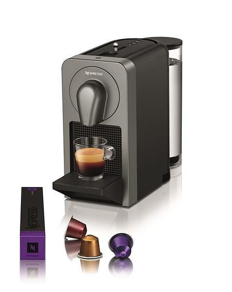 nespresso aeroccino model 3190 manual