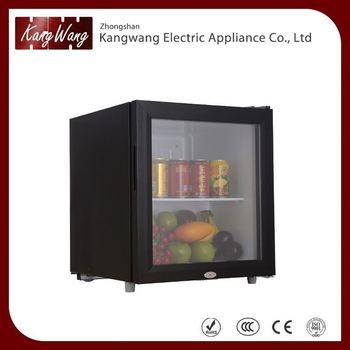 pepsi mini fridge model 210866 manual