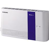 samsung idcs 500 installation manual