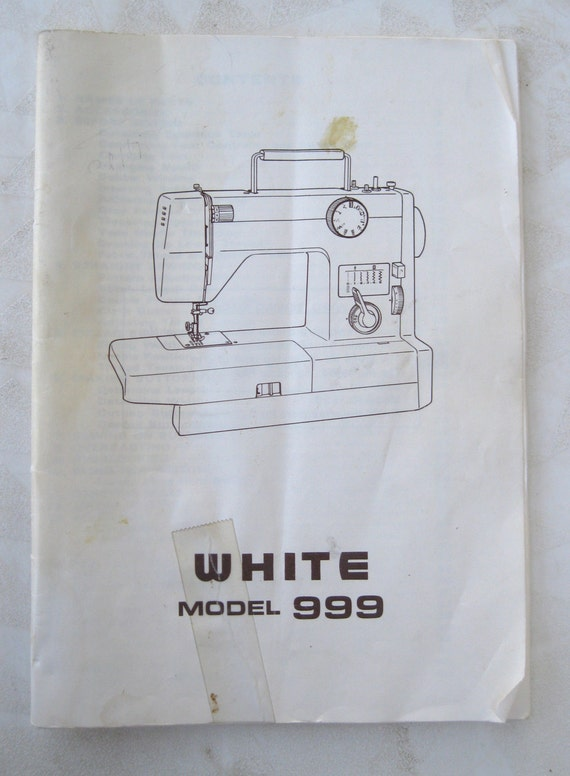 manual for brother model pt-1900 1910