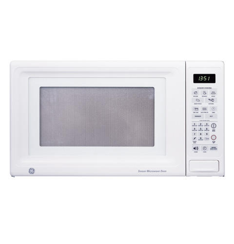 ge microwave model jes2051sn4ss manual