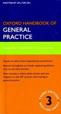 washington manual of echocardiography 2nd edition pdf free download