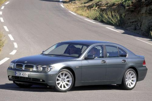 2002 bmw 745i manual download