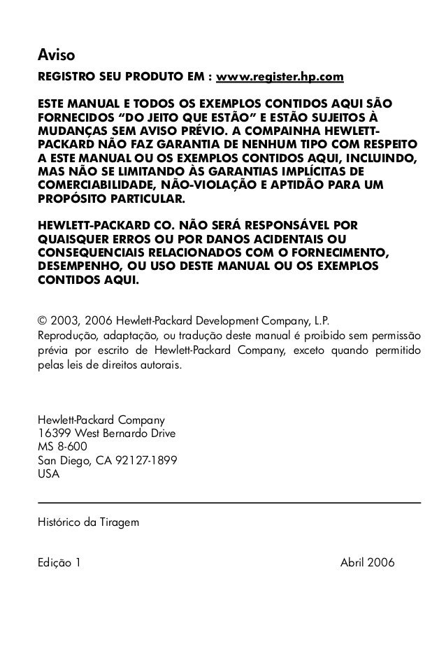 manual hp 50g portugues download