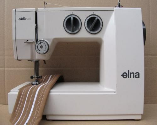 elnita graffiti free sewing machine manual download