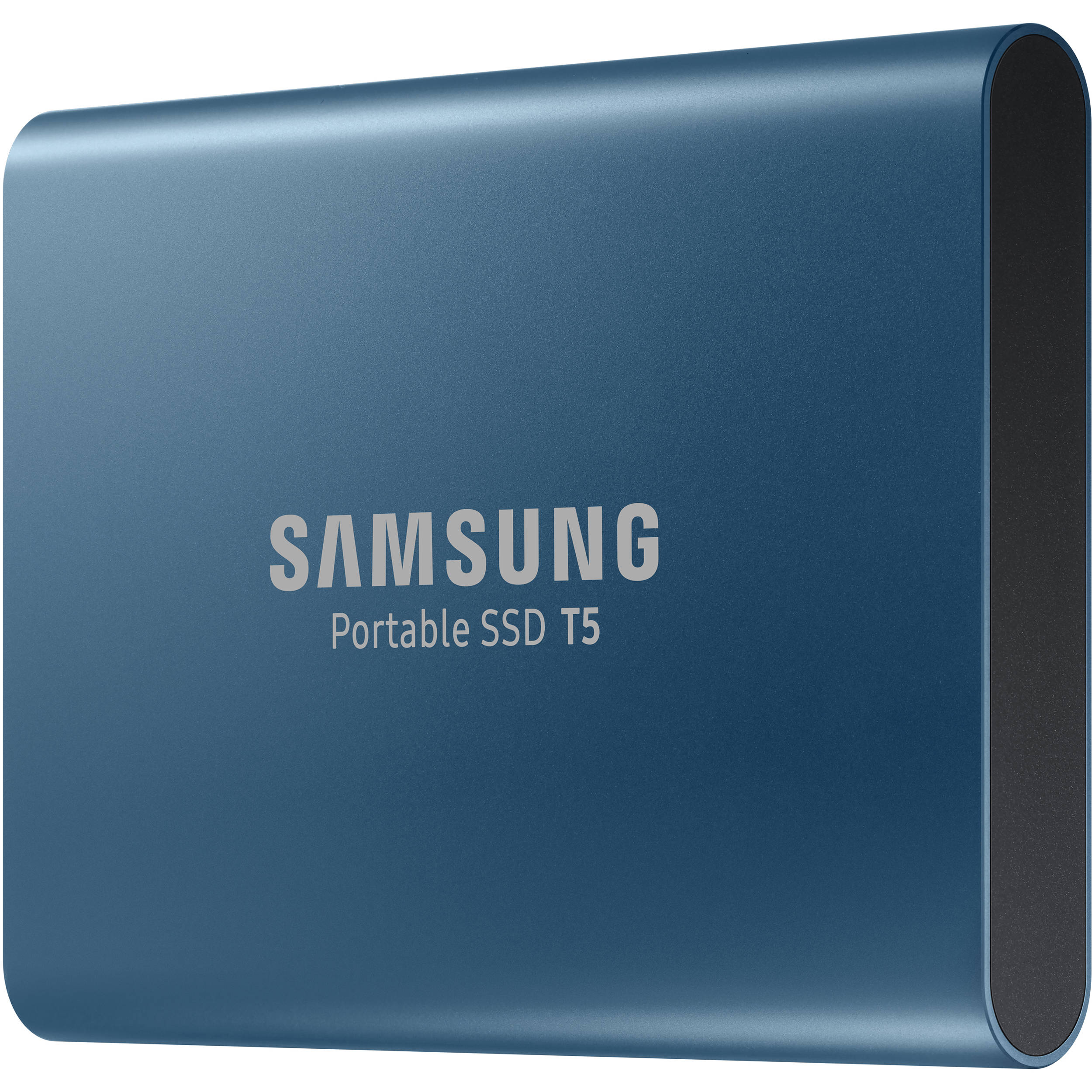 samsung portable ssd t5 manual