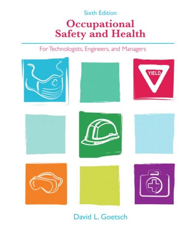 occupational health and safety manual for construction pdf