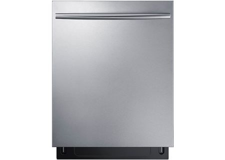 samsung dishwasher dw80k5050us installation manual