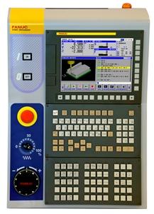 fanuc manual guide i simulator for pc download