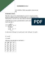 me vlsi design lab manual download
