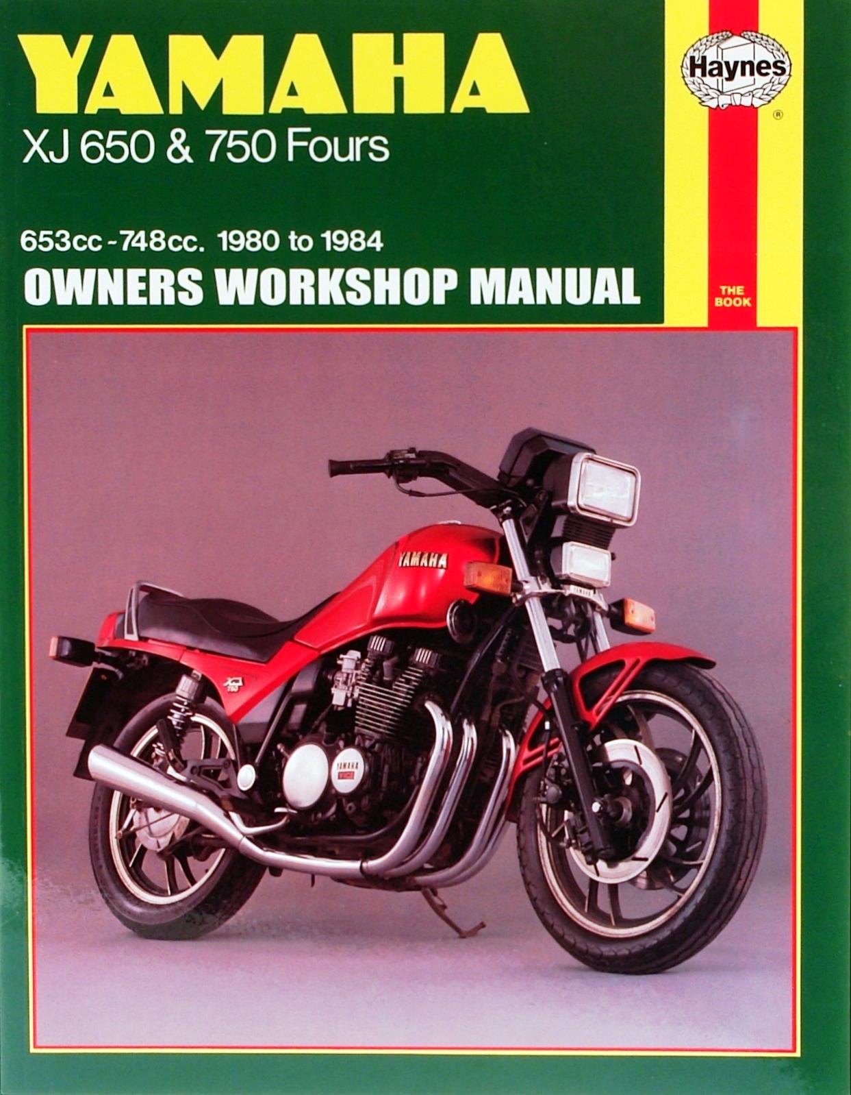 seca model 700 service manual